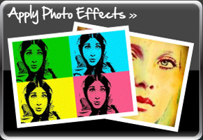 AnyMaking - Photo editing online, Free photo edit and Fun Editing photo online with effect