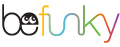 http://static.befunky.com/cdn/16122008/img/befunky_logo.jpg