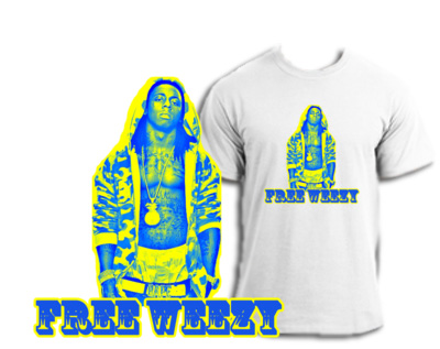 Free Weezy